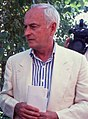 James Ivory 1991.jpg