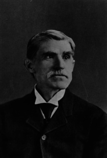 James R. Thornton American academic administrator