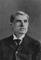 James R Thornton 1909.png