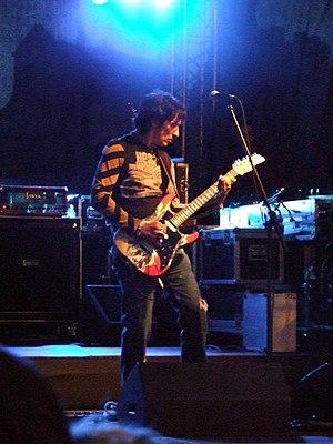 Jan Borysewicz - Jan Borysewicz, 2006