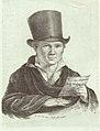 Jan Kajetan Trojański.jpg