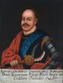 Jan Kazimierz Chodkiewicz.PNG