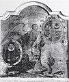 Jan Siamion Alelkavič, Pahonia. Ян Сямён Алелькавіч, Pahonia (1753, 1904).jpg