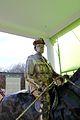 Jan Smuts on horse.jpg
