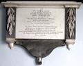 JaneTempler NéeShubrick Died1813 TeigngraceChurch Devon.PNG