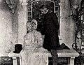 Jane Eyre (1921) - 8.jpg