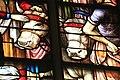 Janskerk (Gouda) stained glass 28c 2015-04-09-11.jpg