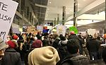 January 2017 DTW emergency protest against Muslim ban - 22.jpg