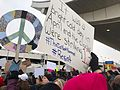 January 2017 DTW emergency protest against Muslim ban - 33.jpg