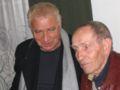 Janusz Glowacki & Tadeusz Konwicki.JPG