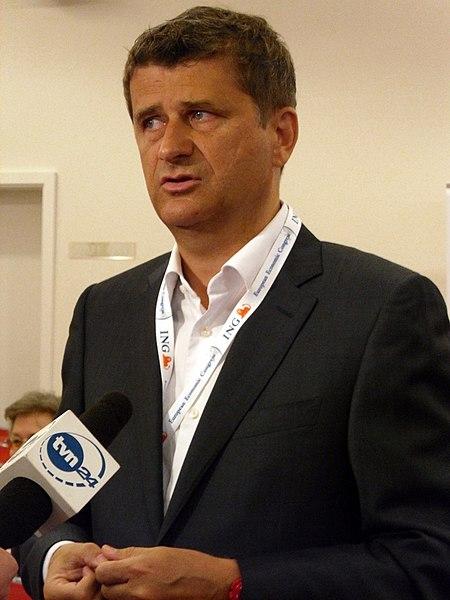File:Janusz Palikot Kongres Katowice.jpg