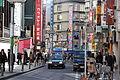 Japan - Tokyo (10005629304).jpg