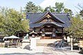 Japan 090416 Kanazawa 03.jpg