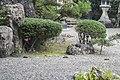 Japan 2015 (23278059176).jpg