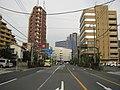Japan National Route 357 -13.jpg