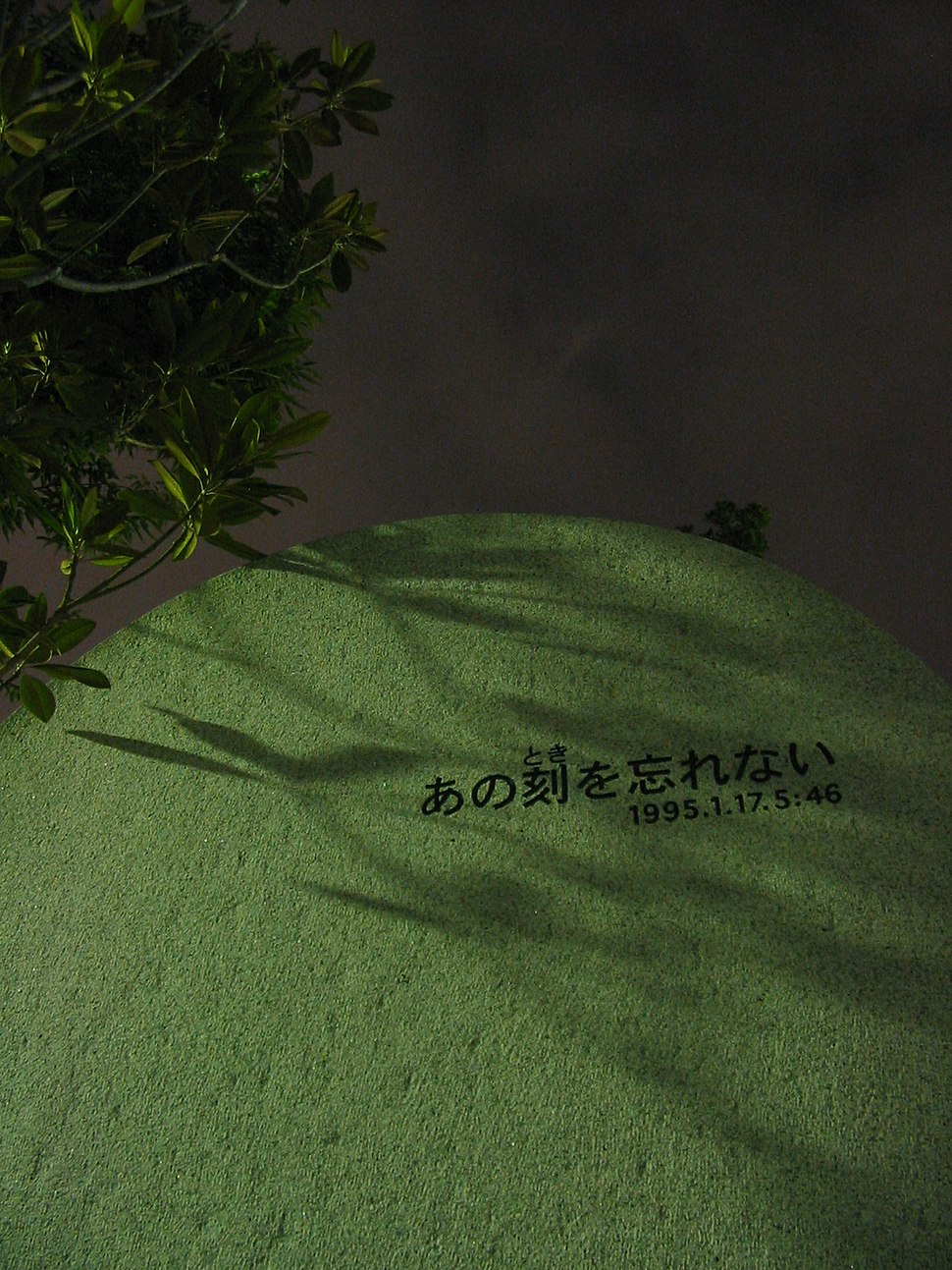 Japan Trip (2271)