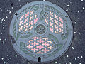 Japanese Manhole Covers (10925576583).jpg