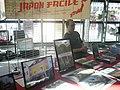 Japon Facile - Mang'Azur 2014 - P1820845.jpg