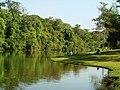 Jardim Botânico - Goiânia - Goiás.jpg