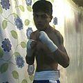 Jarxen Boxing.jpg