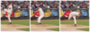 Jason Schmidt pitching.png