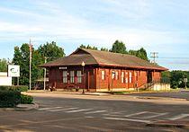 Jasper-City-Hall-tn1.jpg