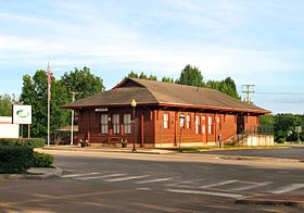 Jasper-City-Hall-tn1.jpg