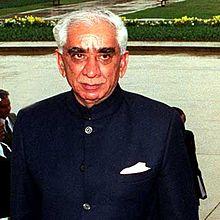 Jaswant Singh.jpg