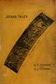 Jataka tales (IA jatakatalesfranc00fran).pdf