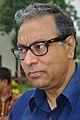 Jawhar Sircar - Kolkata 2011-08-02 4493.JPG