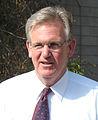 Jay Nixon crop.jpg