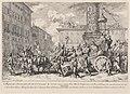 Jean-Baptiste-Marie Pierre, Mascarade Chinoise faite a Rome (Chinese Masquerade), 1735, NGA 199300.jpg