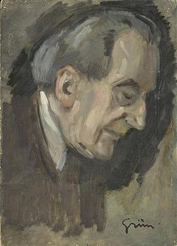Jean-Louis Forain.jpg