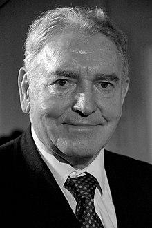 Jean-Michel Dubernard httpsuploadwikimediaorgwikipediacommonsthu
