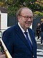 Jean-Pierre Bechter - Villabé - 2018-10-12 - IMG 9454 (cropped).jpg