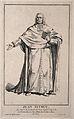 Jean Astruc. Line engraving by Duflos le jeune after L. Vigé Wellcome V0000234.jpg