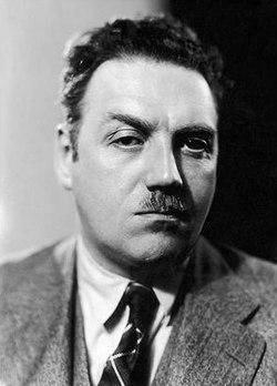 Jean Galtier-Boissière 1931.jpg