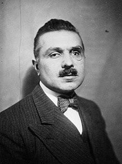 Jean Niel 1932.jpg