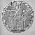 Jean d'Anjou, Duke of Calabria and Lorraine (1427–1470) MET 203210.jpg