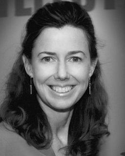 Jeanne Bonds American mayor