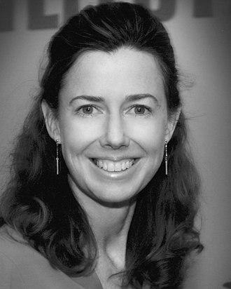Jeanne Bonds - Jeanne Milliken Bonds