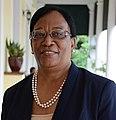Jeanne Simeon 2017 (Patrick Joubert - Seychelles News Agency).jpg