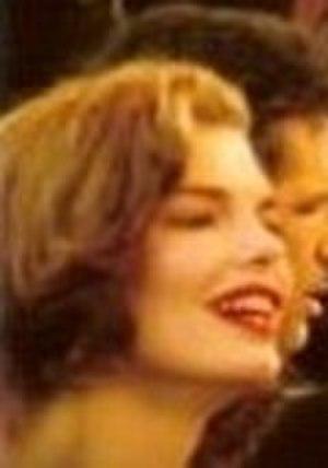 Barbara Henrickson - Image: Jeanne Tripplehorn 1992