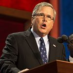 Jeb Bush 2012 RNC (7898357292) (cropped).jpg