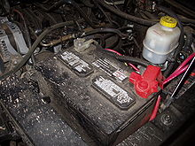 Optima Battery Red Top >> Jeep Liberty/Electrical/Batteries - Wikibooks, open books ...