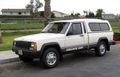 Jeep Comanche Chief.jpg