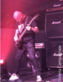 Jeff Rolland Sacrilege (Heavy Rock) Band Bassist.png