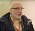 Jeff Weaver 2019 (6).png