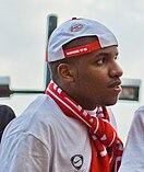Jefferson Farfán PSV.jpg