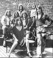 Jefferson Starship 1976.JPG